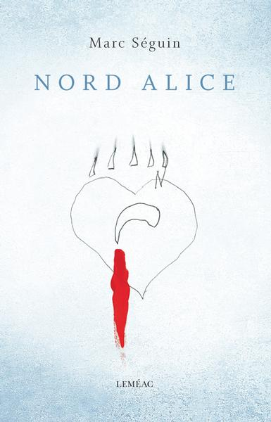 Nord Alice
