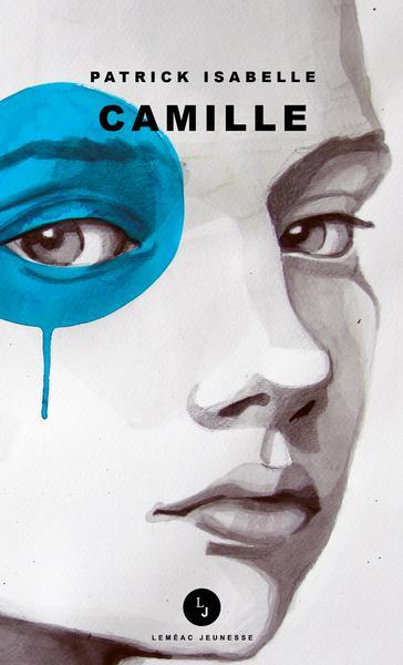 Camille Livre Lemeac Editeur