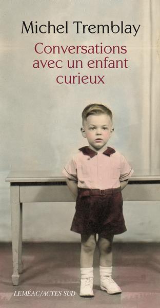 Résultats de recherche d'images pour «conversation avec un enfant curieux»