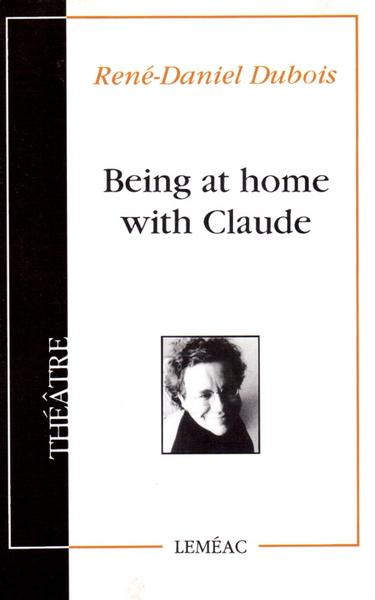 Being at home with Claude (NE)